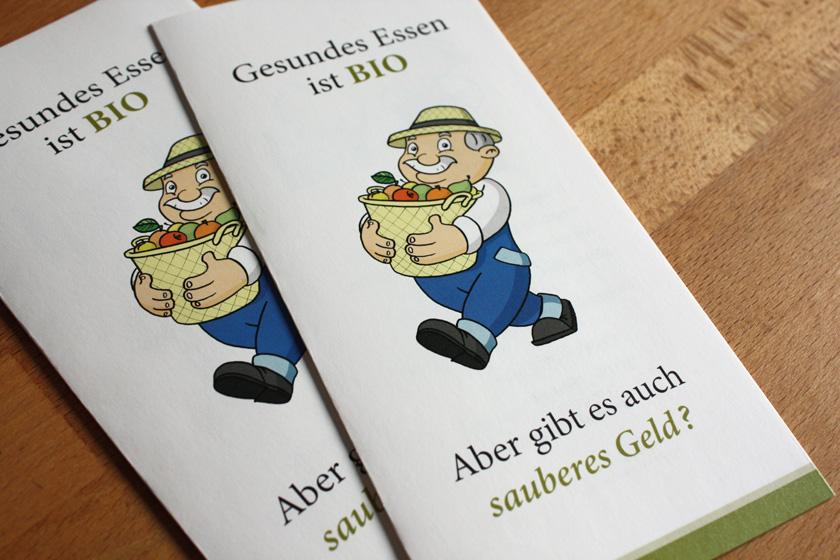 Folder_Flyer_Werbefolder_DIN_lang_8355