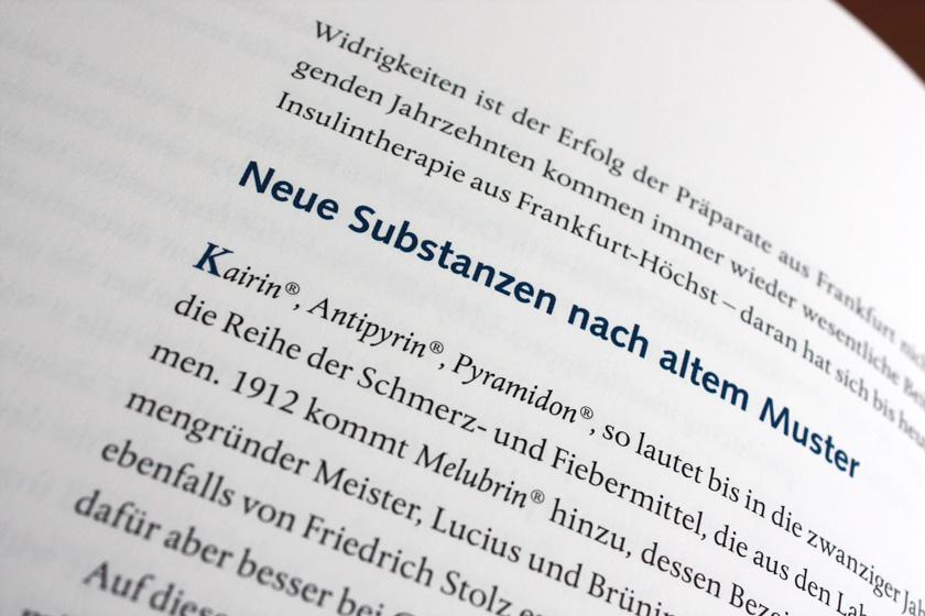 Chronik_Festschrift_Hoechst_Sanofi_8193