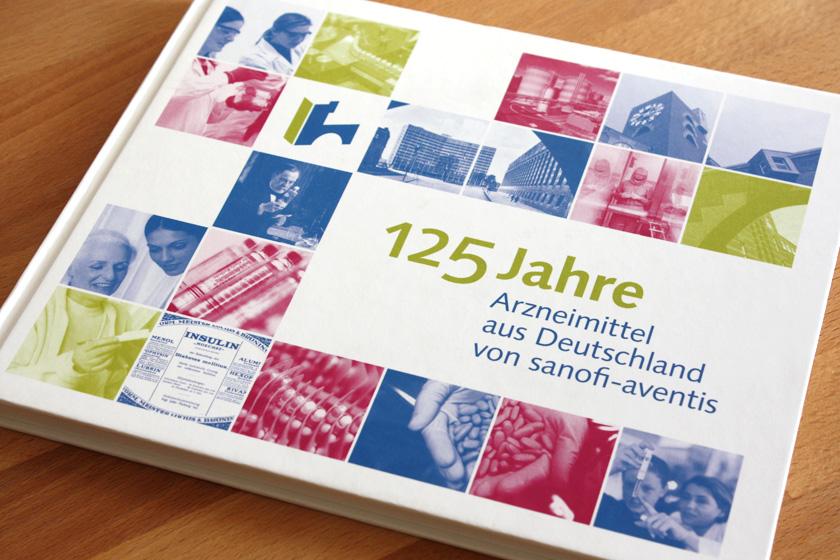 Chronik_Festschrift_Hoechst_Sanofi_8508
