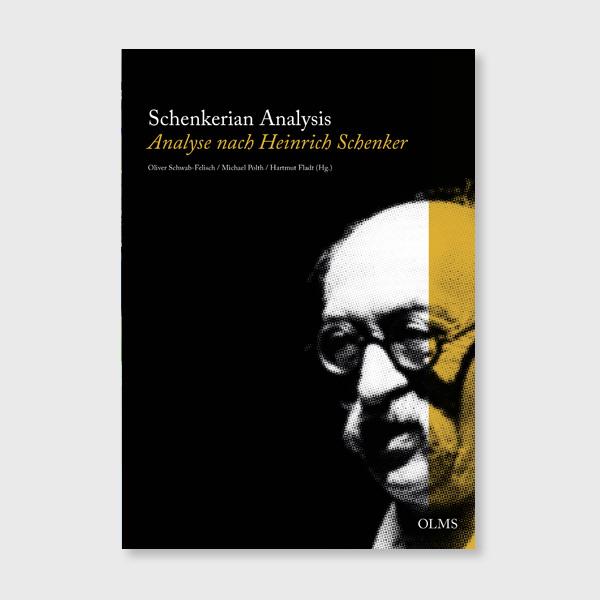 Portfolio_Buchcover_Heinrich_Schenker