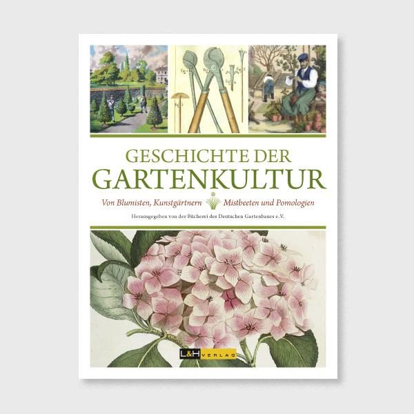 Portfolio_Sachbuch_Geschichte_der_Gartenkultur