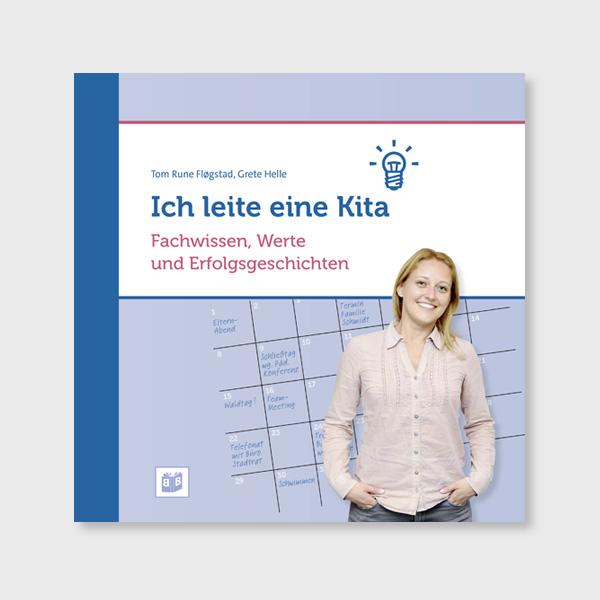 Portfolio_Sachbuch_Ich_leite_eine_Kita
