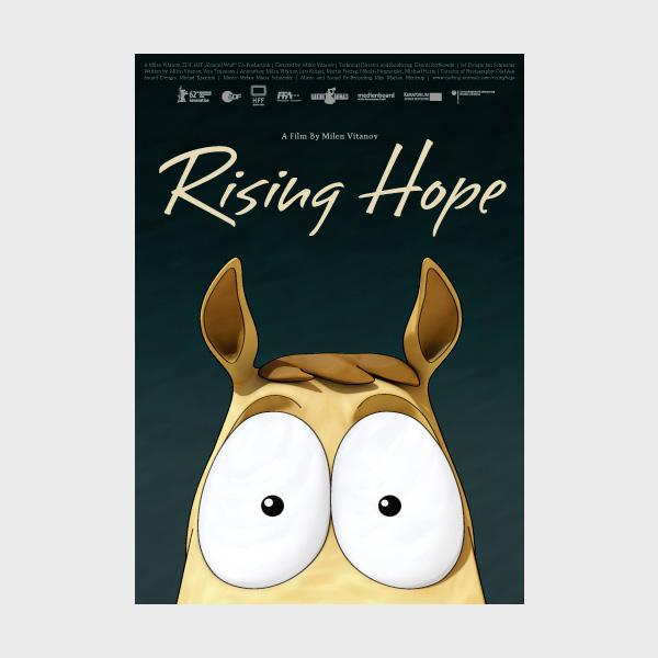 Portfolio_Filmplakat_Rising_Hope